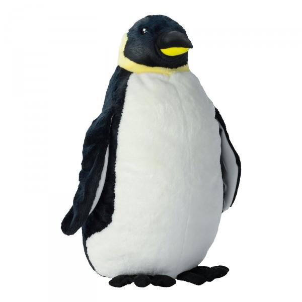 Plüsch-Pinguin - 30 cm