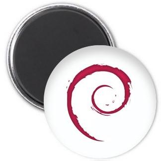 Magnet - Debian
