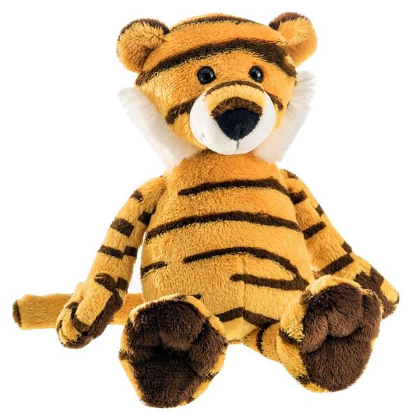 Plüsch-Tiger - Amur