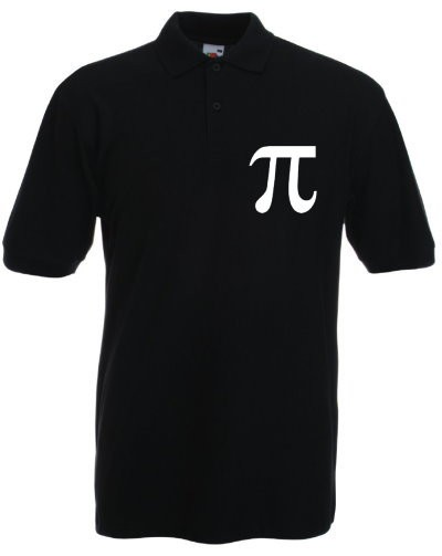 Polo-Shirt - PI