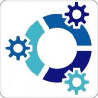 Tasten-Sticker - kubuntu