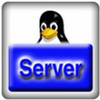 PC-Sticker - Linux Server