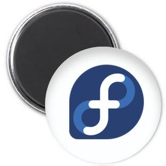 Magnet - Fedora