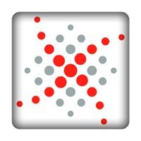 PC-Sticker - Xandros